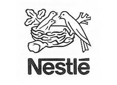 logoNestle.jpg