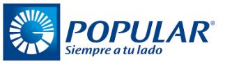 logoPopular2